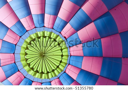 stock-photo-pattern-of-the-close-up-at-the-top-of-hot-air-balloon-51355780.jpg