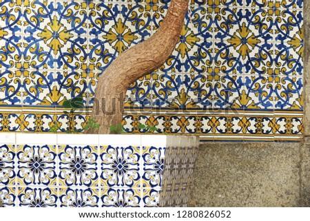 Pattern on pattern                                #1280826052