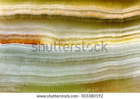 Pattern onyx stone closeup as background