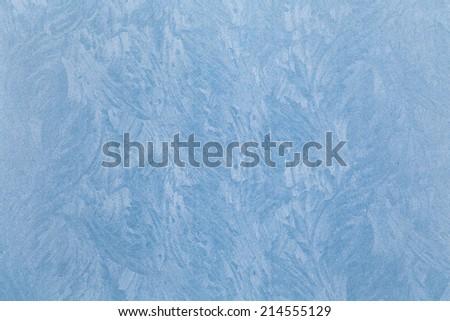pattern paper background #214555129