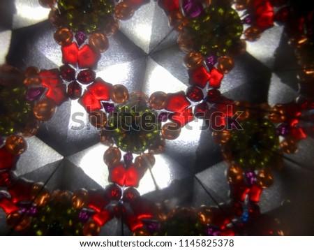Pattern pattern pattern #1145825378