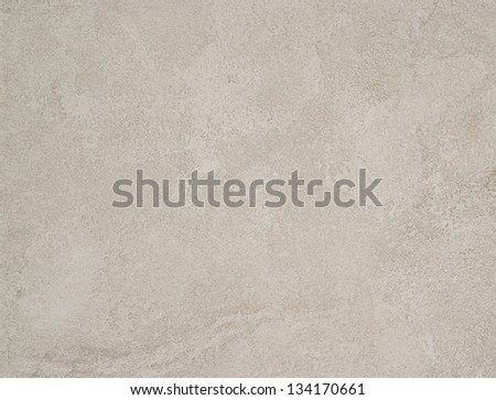 pattern plaster silvery pastel colors