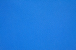 Pattern surface of Synthetic PU Leather Cow nose patterned