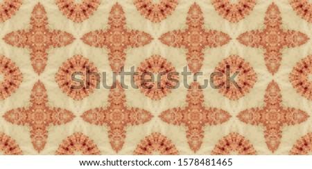 Pattern Tiles Seamless. Sepia Seamless. Sepia Tiles Frame. Ceramic Ornaments. Beige Tuscany Decor. Old Ethnic Geometry. Geometry Pattern. Old Ethnic Patchwork.