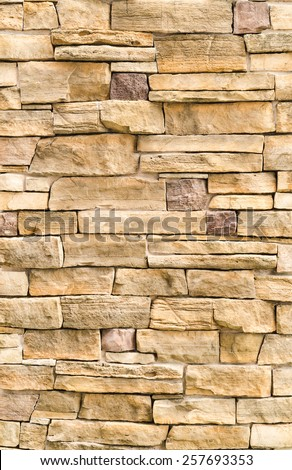 Free photos Modern stone wall texture with patterns / ceramic wall ...