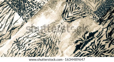 Patterns Animales. Ivory Brush Jungle. 90s Miami. Black Animal Botanical. Zebra Skin. Watercolour Aztec. Vintage Drawing.