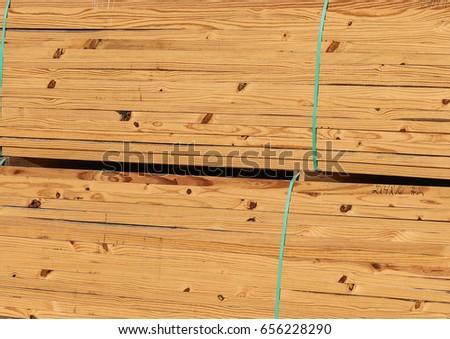 Patterns in Wood 12 - horizontal - Shutterstock ID 656228290