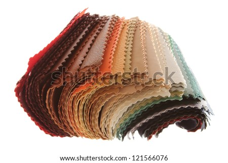 patterns of different colors upholstery fabrics