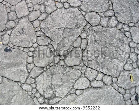 Concrete Floor Patterns 171 Free Patterns