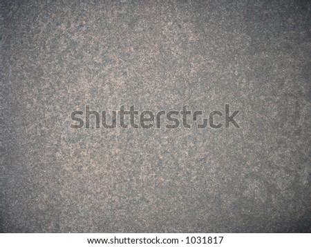 pavement texture