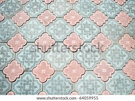 Block Paving Patterns – Patterns Gallery