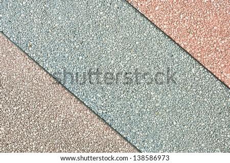Paving stones texture, Pavement texture