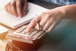 Payroll processing taxation accounting administrative analysis analytics