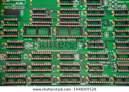 shutterstock puzzlepix resistors what are decoupling capacitors in 5
