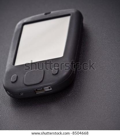 stock-photo-pda-device-8504668.jpg