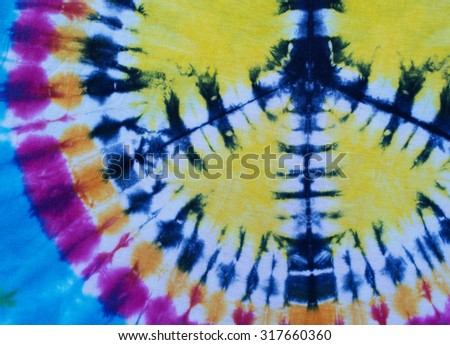 5c3cf66a Peace sign tie dye pattern abstract background. Images and Stock ...