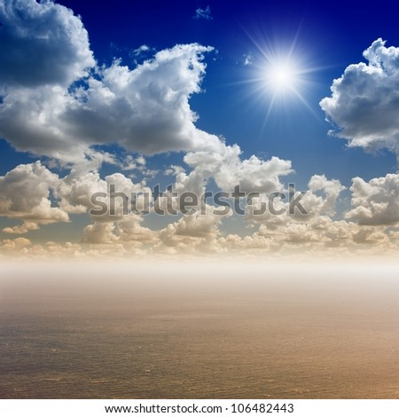 Heaven Cloud Backgrounds Peaceful background - bright