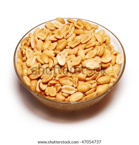 peanuts #47054737