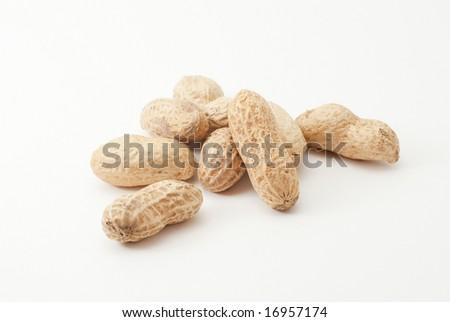 Peanuts Series - I