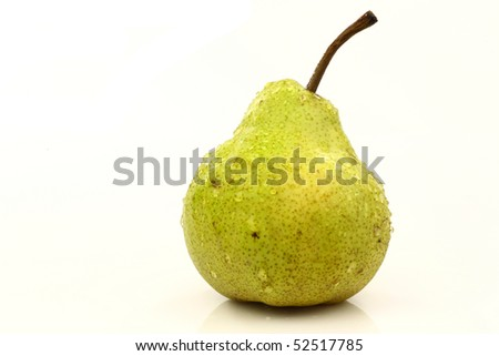 stock-photo-pear-52517785.jpg