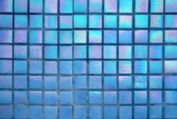 pearl mosaic background