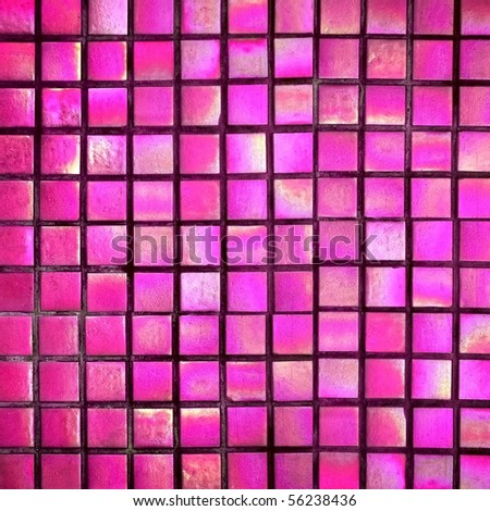 382855fec51a Free photos Pink pearl background  pink pearl background  pink pearl ...