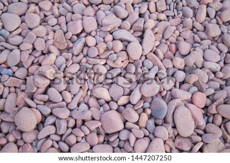 pebble smooth stone river smooth stone background
