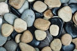 Pebble, Stone, Rock.