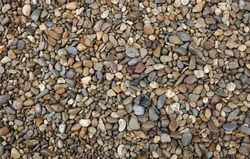 pebble stones great as a background texture