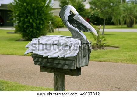 Where To Buy Mailboxes Toronto