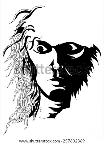 stock-photo-pen-and-ink-drawing-is-an-unfinished-portrait-of-a-young-man-with-long-hair-his-expression-is-one-257602369.jpg