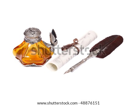 stock-photo-pen-and-quill-48876151.jpg