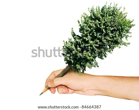 stock-photo-pen-tree-in-hand-isolated-84664387.jpg