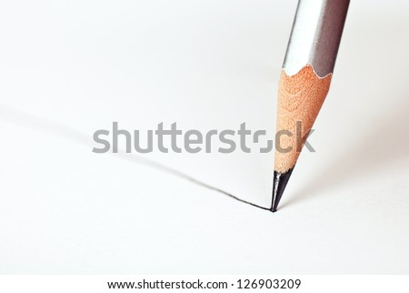 Vector Drawing Straight Lines : Free vector colour pencils drawing straight lines photos avopix