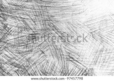 Grunge Pencil Drawings Pencil Sketch Grunge Texture