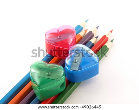 stock-photo-pencils-and-tools-for-sharpening-49026445.jpg