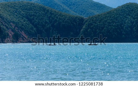 Penghu scenery scenery #1225081738