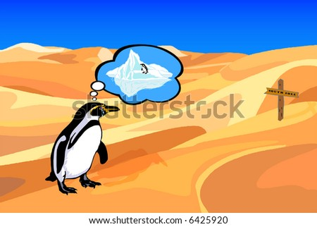 effects of global warming on penguins To adequately address this crisis we must urgently reduce carbon pollution and prepare for the consequences of global warming,  worst effects of climate change, .