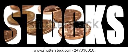 Penny Stocks, Stock Market Money