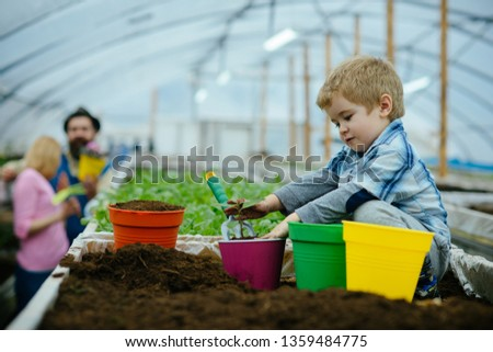 people and ecology concept. ecology for people. all people will save ecology. protect ecology for future people life #1359484775