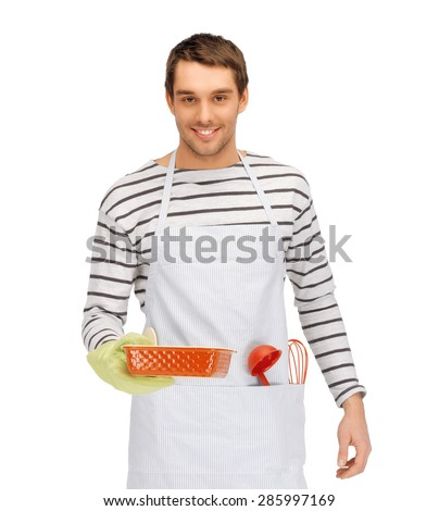 business food culinary