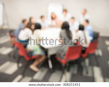 people discussion in group