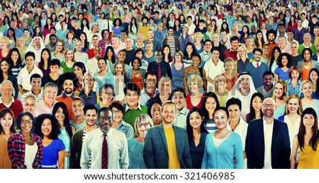race and ethnicity in society Both race, which describes physical characteristics, and ethnicity, which encompasses cultural traditions such as language and religion, play pivotal and socially significant roles in our.