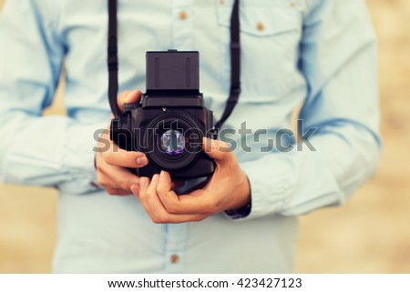 people  photography  technology ...