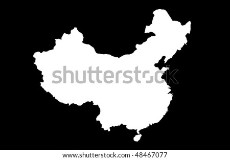 blank map of asia physical. South+east+asia+lank+map