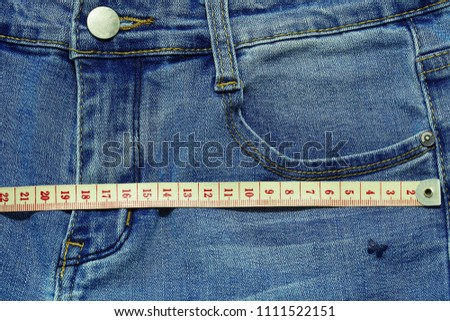 People who are at risk for obesity. Jeans waist size waist measurement #1111522151