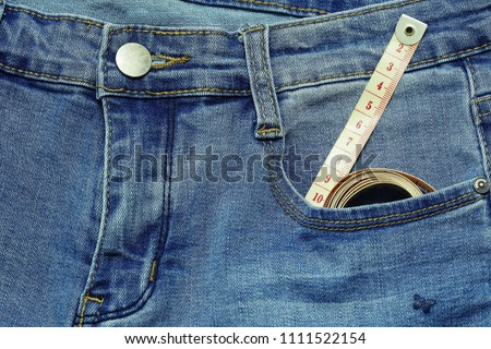 People who are at risk for obesity. Jeans waist size waist measurement #1111522154