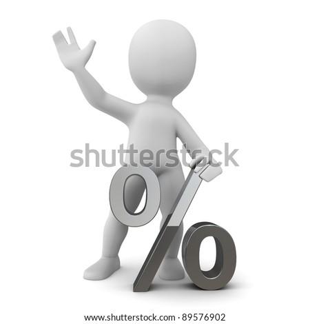 Pepe percentage
