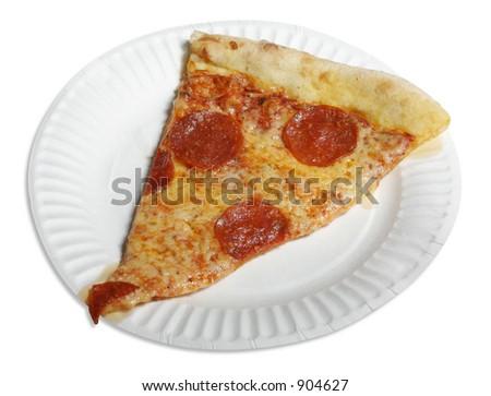 1 Gonzalez Elisa - Descriptive Essay - My Favorite Pizza
