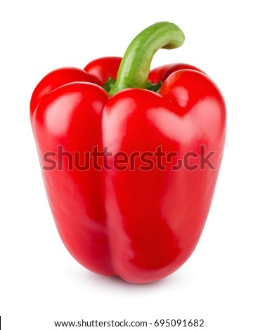 peppers. paprika. bell pepper...